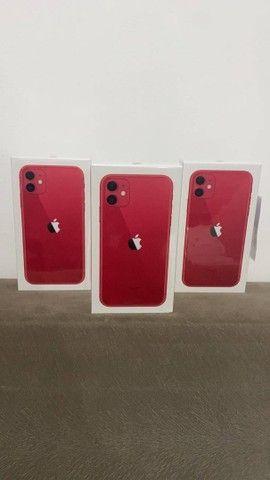 iPhone 11 - 64gb   128gb   256gb - Foto 3