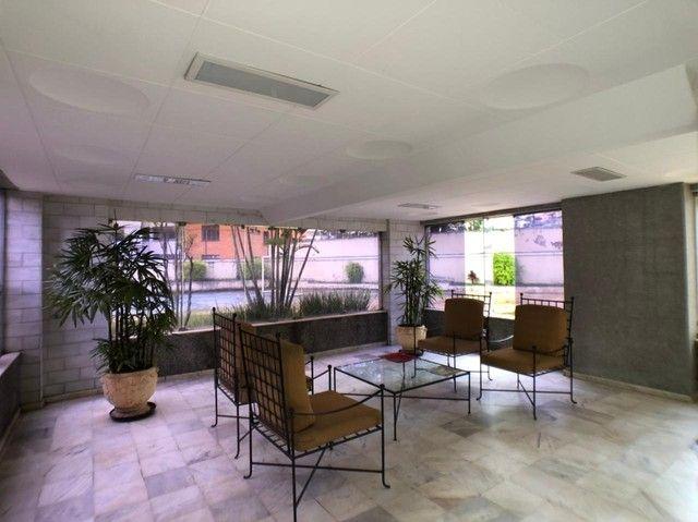 Belo Horizonte - Apartamento Padrão - Cruzeiro - Foto 12