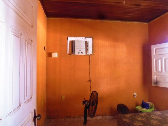 Vendo Casa No Infraero 2 Em Rua Asfaltada e Próximo de Tudo - Foto 11