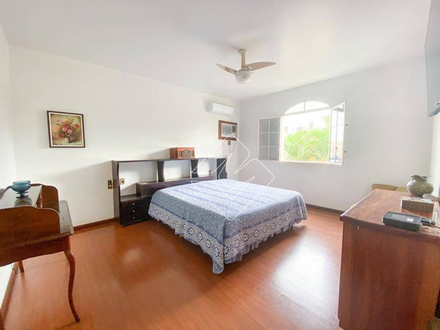 Sobrado, 341 m² - venda por R$ 2.000.000,00 ou aluguel por R$ 10.000,00/mês - Setor Centra - Foto 6