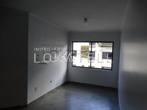 Apartamento para locação no Edifício Bremem - Foto 10