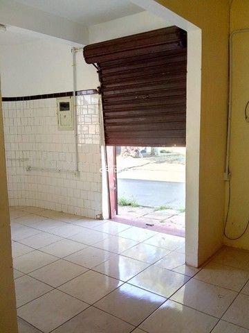 Loja comercial para alugar em Noal, Santa maria cod:100794 - Foto 13