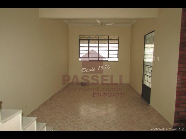 Casa Condomínio Fechado  - Foto 3