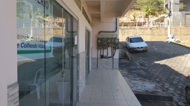 Ponto Comercial com dois apartamentos - Foto 16