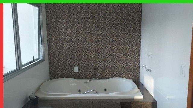 Mediterrâneo Ponta Casa 420M2 4Suites Condomínio Negra wpznucjrab xeqkfapnms - Foto 12