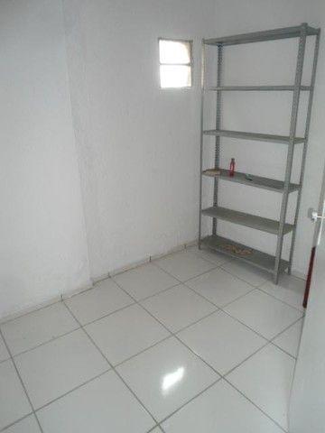 Casa residencial à venda, Montese, Fortaleza. - Foto 12