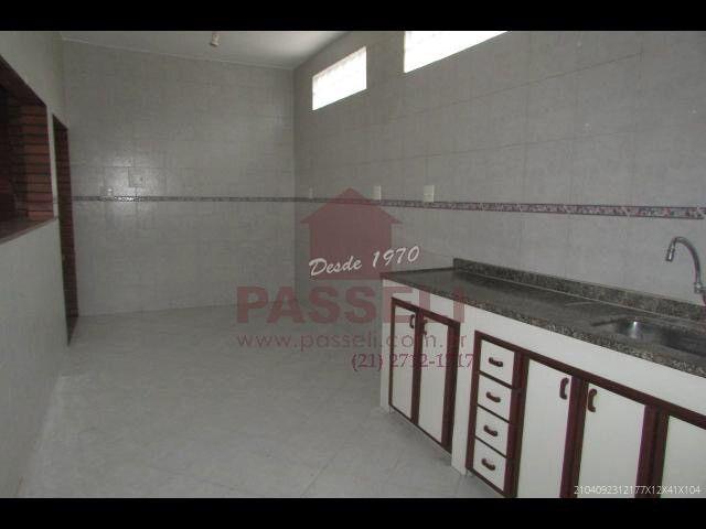 Casa Condomínio Fechado  - Foto 8