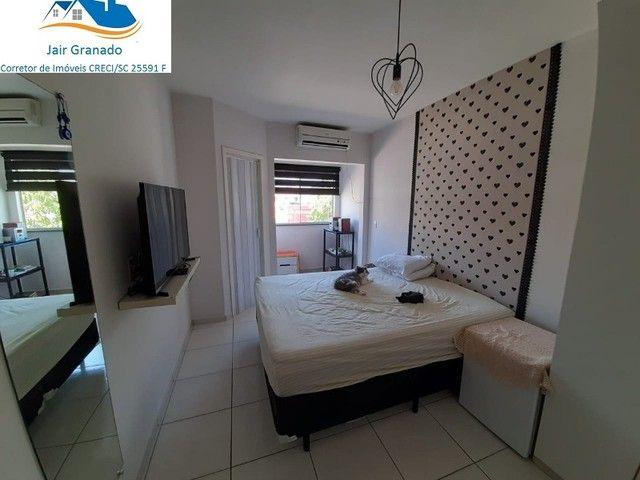 Casa à venda com 2 dormitórios em Centro, Balneario camboriu cod:SB00244 - Foto 13