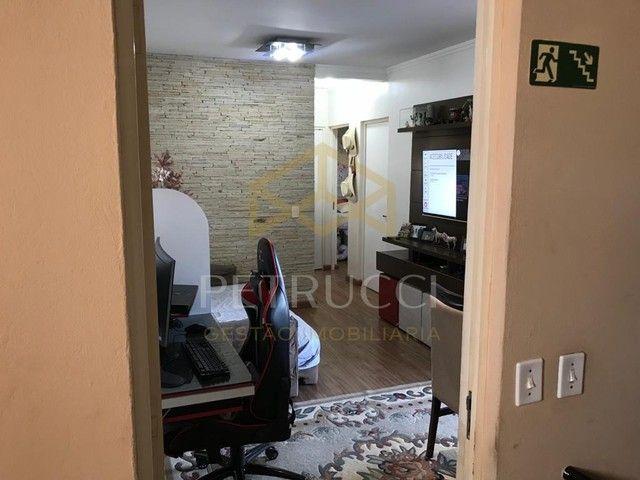 Apartamento à venda com 2 dormitórios cod:AP006345 - Foto 3