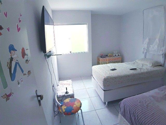 Vendo Casa Piso Térreo 3 Quartos Bairro Maurício de Nassau, Caruaru - Foto 9