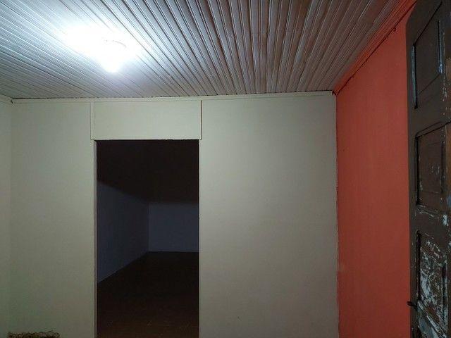 Apto tipo kitnet - altos - Foto 3