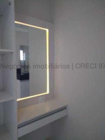 Sobrado à venda, 1 quarto, 1 suíte, 1 vaga, Parque Residencial Rita Vieira - Campo Grande/ - Foto 11