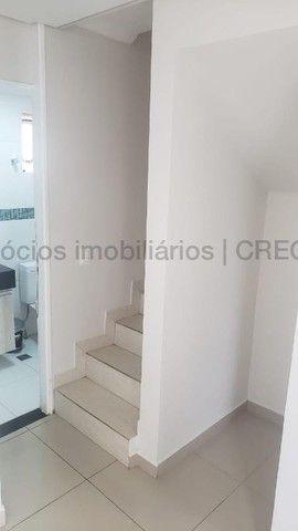 Sobrado à venda, 1 quarto, 1 suíte, 1 vaga, Parque Residencial Rita Vieira - Campo Grande/ - Foto 13