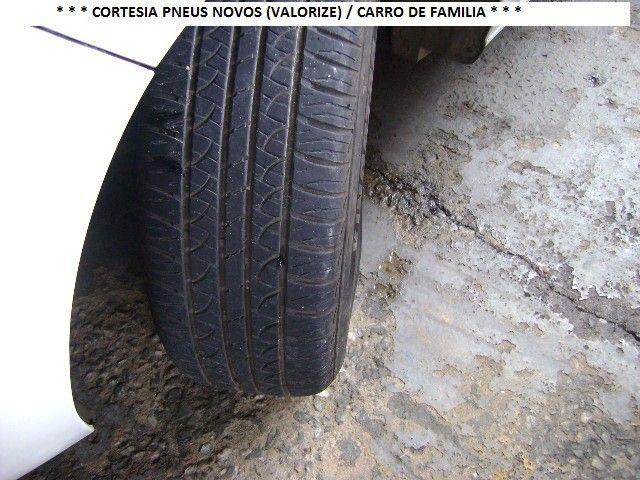 chevrolet gm Onix 2013 1.4 flex completo ar condicionado laudo aprovado baixa km - Foto 11