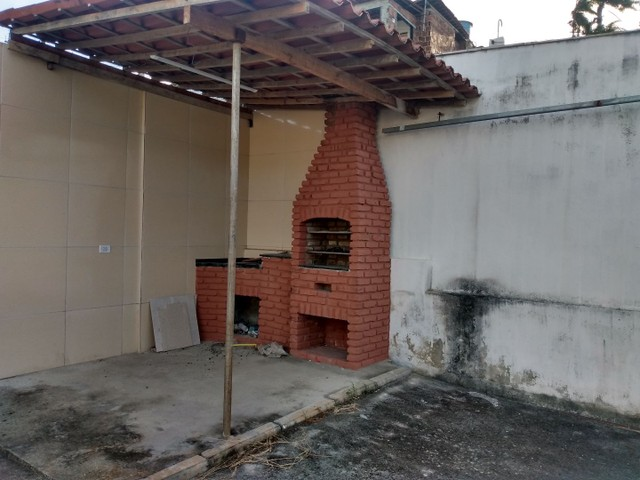 Linda casa em São Lourenço na rua carpina pra vender ou troca - Foto 3