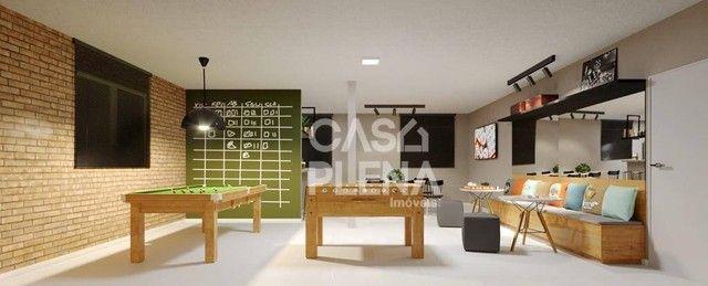 Apartamento à venda, 51 m² por R$ 265.500,00 - Dunas - Fortaleza/CE - Foto 16