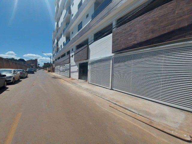 Vicente Pires lindo Apartamento de 2 Quartos 50m oportunidade  - Foto 14
