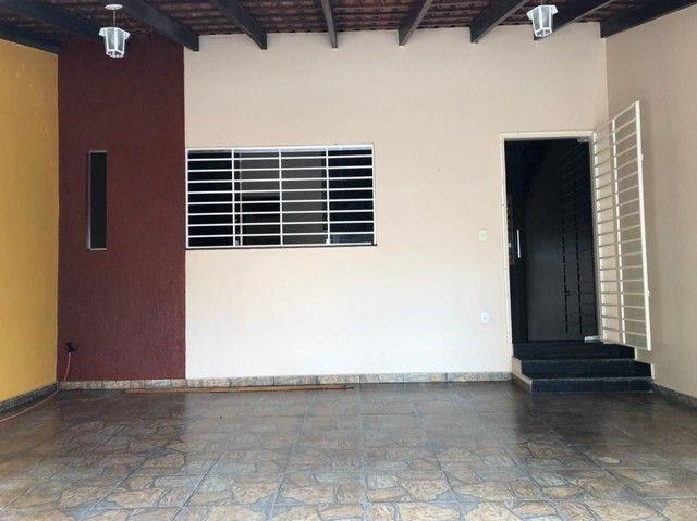 """CasaNova 02 dormitórios/1 suite - 136m² de Fino acabamento"""" - Foto 5"""