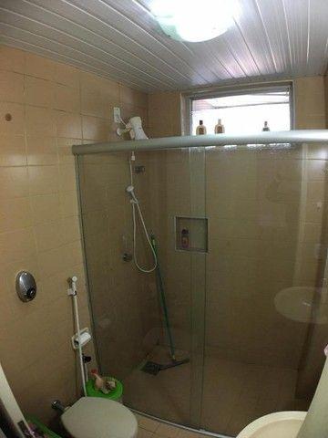 Apartamento à venda, 112 m² por R$ 330.000,00 - Montese - Fortaleza/CE - Foto 11