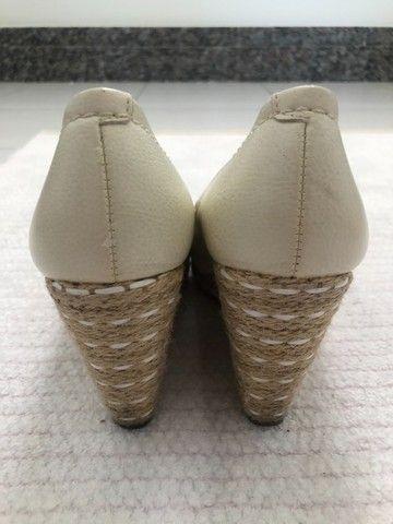 Sapato Feminino - Corello - Foto 4