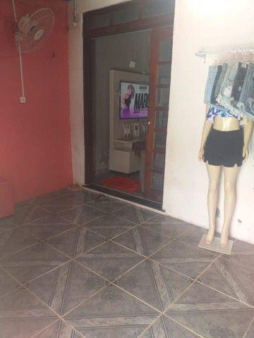 Casa pra vender em Horizonte 60.000 - Foto 2