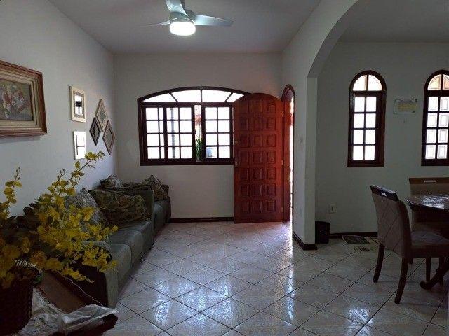 Vendo Casa no Vila Rica (Tiradentes) 4 suítes, 326 m² - Foto 2