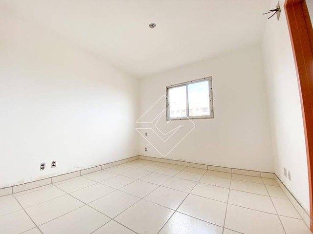Apartamento com 3 dormitórios à venda, 77 m² por R$ 310.000 - Residencial Yes Garden - Rio