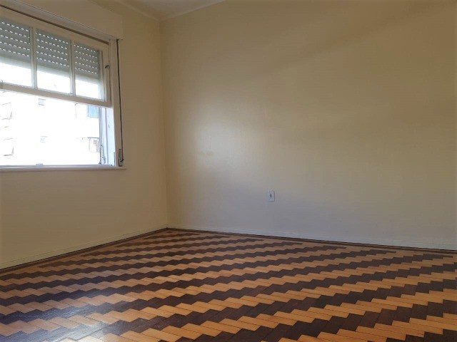 Ap 2 quartos, com churrasqueira, próx. Parcão do Moinhos de Vento  - Foto 5