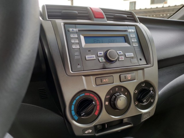 Honda City Lx 1.5 HN Veículos *  - Foto 13