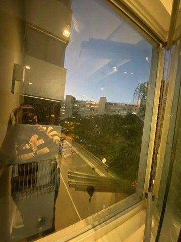 Vendo vidro blindex - Foto 2