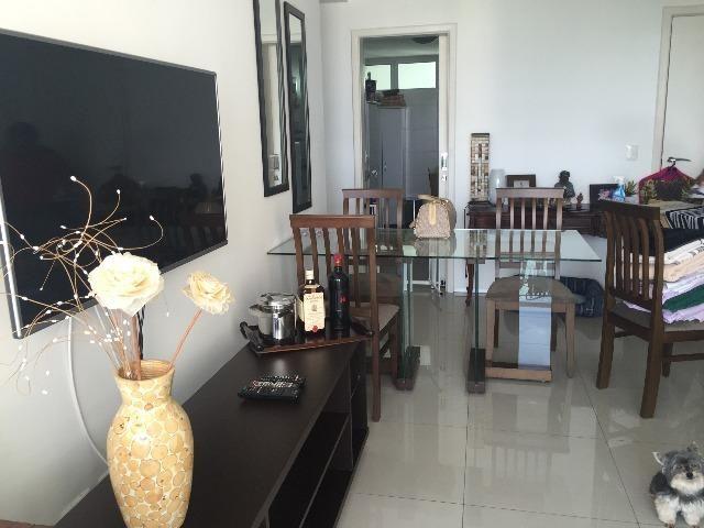 Easy Home, Apt. 1 Quarto - Estilo Flat, Vizinho ao RiverSide Shop, Mobiliado R$400.000,00