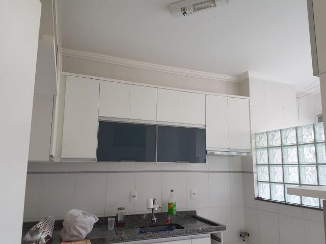 Apartamento de 02 dormitórios em Salto- SP , para locação - Residencial Madri - Foto 16