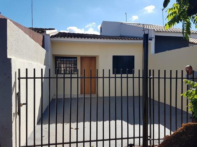 Casa, Jardim Universal, Sarandi/PR - Foto 3
