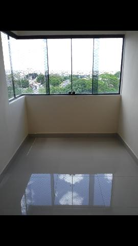 Apartamento em Taguatinga
