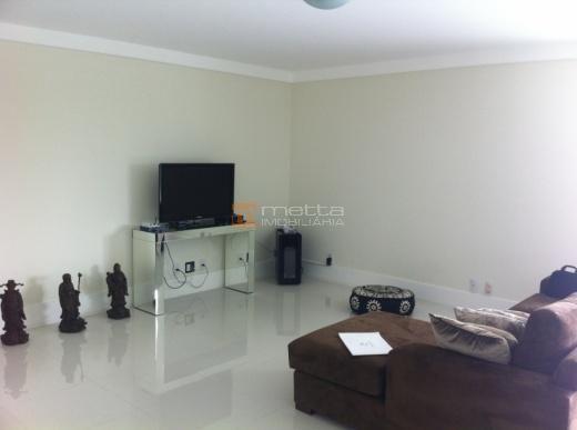 Apartamento com 168 m², alto padrão, luxuoso, acabamento top na famosa av. beira mar com v - Foto 3