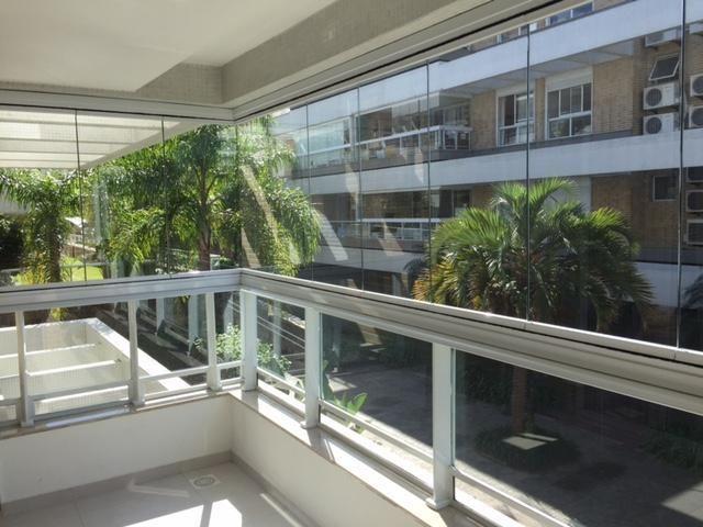 Excelente oportunidade no campeche -- essence life residence - 3 quartos c/ suíte e 2 vg,  - Foto 4
