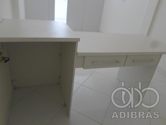 Conjugado - COPACABANA - R$ 1.300,00 - Foto 5