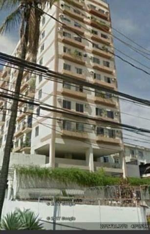 Vendo apartamento no Engeho Novo