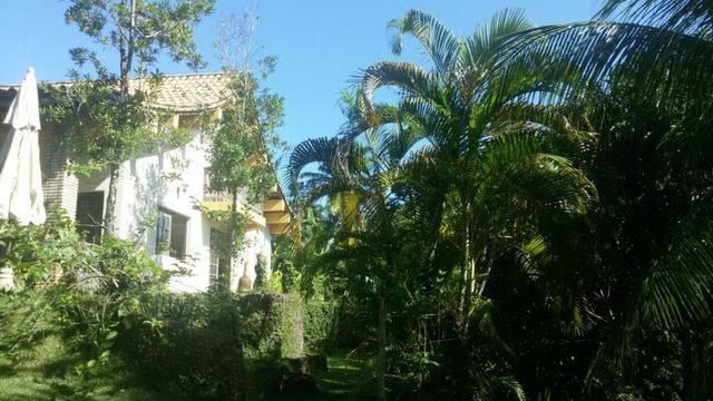Casa Duplex 3 Suítes Dependência 2 Vagas Colina E Patamares - Foto 13