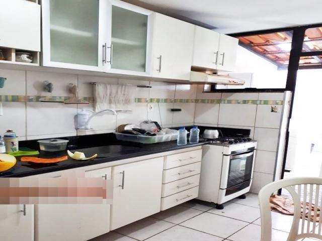 Casa de condomínio à venda com 2 dormitórios em Centro, Lauro de freitas cod:27-IM333634 - Foto 5