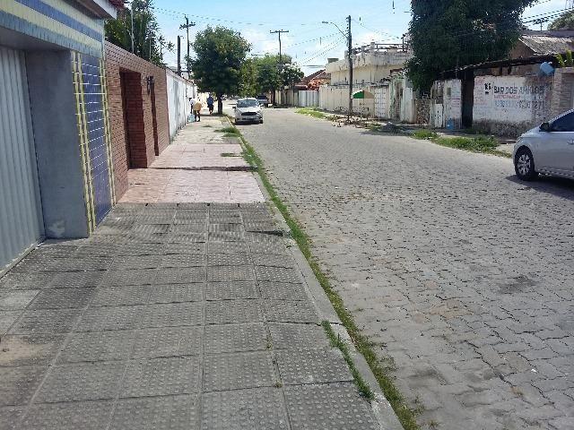 Casa em Campo Grande com 523, 25m² Recife PE - Foto 3