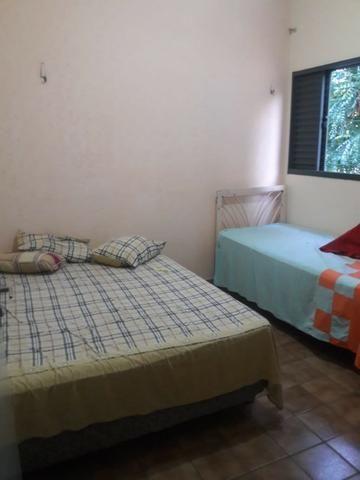 Condominio Angical - Foto 3