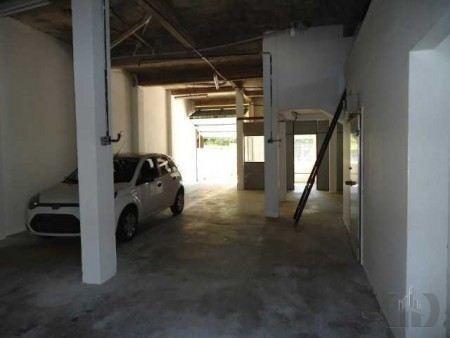 Galpão/depósito/armazém para alugar em Vila ipiranga, Porto alegre cod:3669 - Foto 2
