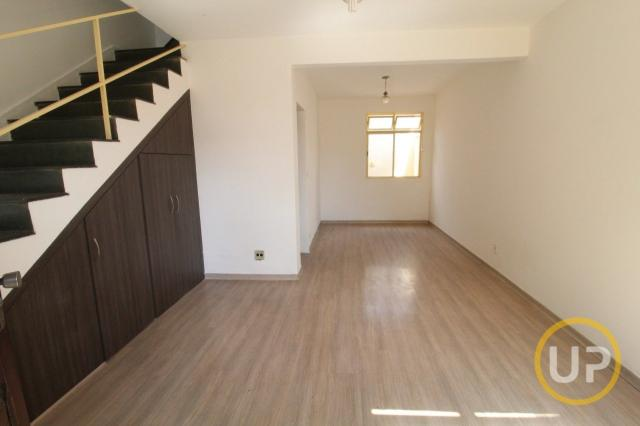 Casa à venda com 2 dormitórios em Padre eustáquio, Belo horizonte cod:UP6750 - Foto 2