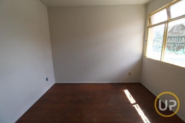 Casa à venda com 2 dormitórios em Padre eustáquio, Belo horizonte cod:UP6750 - Foto 7