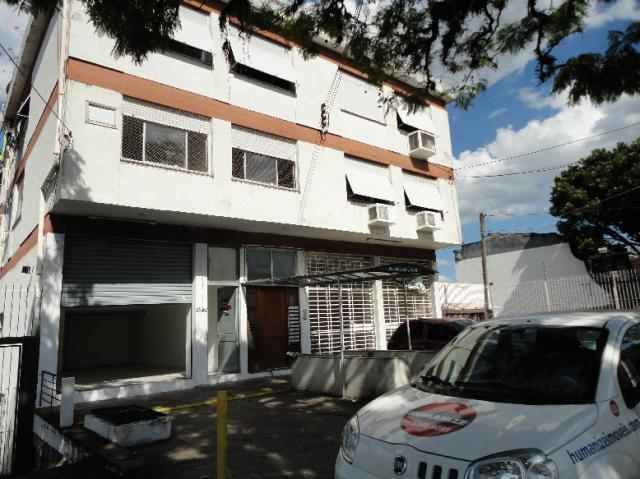Loja comercial para alugar em Vila ipiranga, Porto alegre cod:6799 - Foto 2