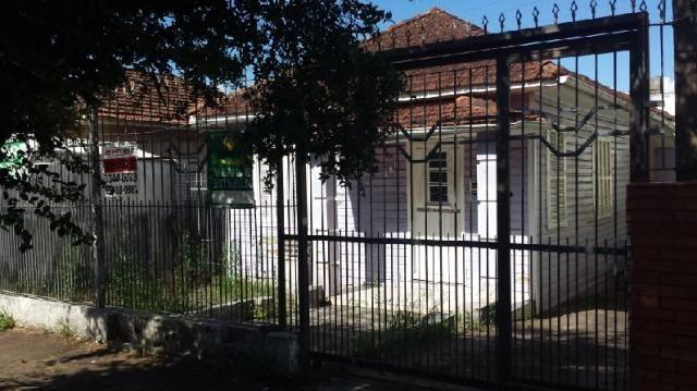 Terreno à venda em Vila ipiranga, Porto alegre cod:6796 - Foto 2