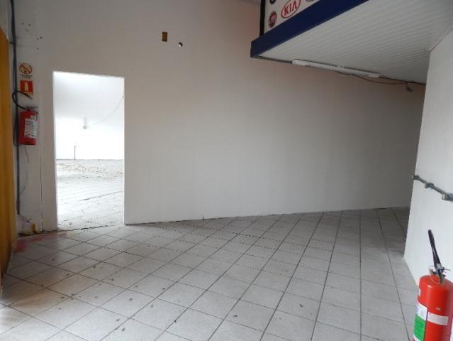 Loja comercial para alugar em Vila ipiranga, Porto alegre cod:1149 - Foto 9
