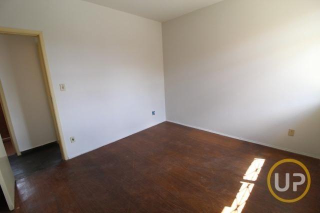 Casa à venda com 2 dormitórios em Padre eustáquio, Belo horizonte cod:UP6750 - Foto 8