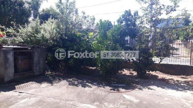 Casa à venda com 4 dormitórios em Petrópolis, Taquara cod:186224 - Foto 7